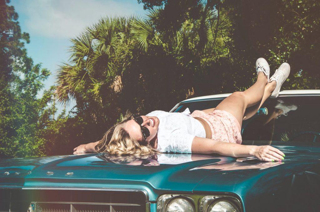 car leasing broker